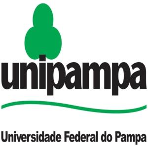 unipampa-campus-bagé