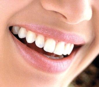 usp-odontologia-gratuita