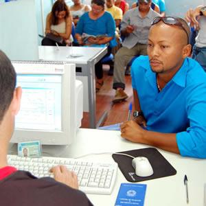 vagas-de-emprego-março-2010