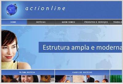 vagas-de-emprego-na-actionline-2010