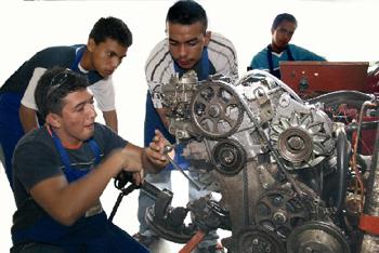 vagas-de-emprego-na-area-automotiva-marco-2010