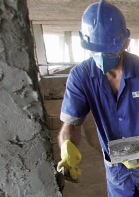 vagas-de-emprego-na-area-de-construcao-civil-rj-2010