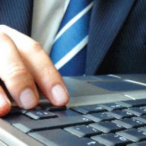 vagas-de-emprego-na-area-de-desenvolvimento-2010
