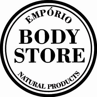 vagas-de-emprego-na-body-store-março-2010