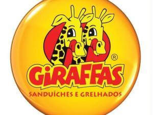 vagas-de-emprego-no-giraffas-março-2010