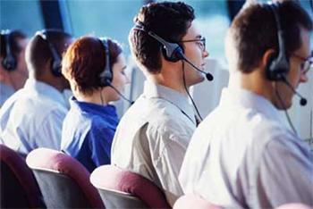 vagas-de-emprego-para-atendimento-em-telemarketing-2010