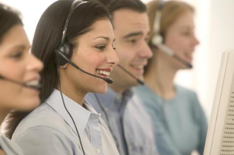 vagas-de-emprego-para-operador-de-atendimento-e-supervisor-2010