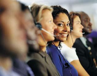 vagas-de-emprego-para-operadores-de-call-center-2010