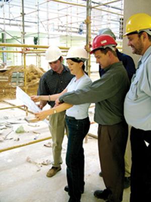 vagas-de-engenheiros-na-vale-2010