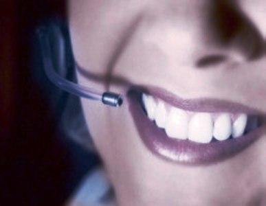 vagas-para-operador-de-telemarketing-emprega-sp-2010