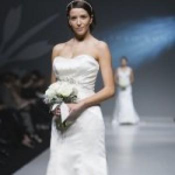 vestido de noiva tomara que caia – fotos 2