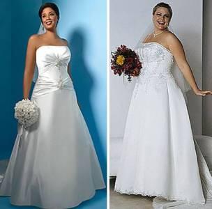 vestido de noiva tomara que caia – fotos