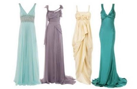vestidos de formatura 2010 têndencias 2010 2011 Vestidos de Formatura 2010: Tendências 2010 2011