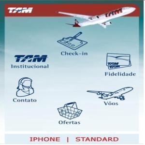 www.tam.com.br-site-da-tam