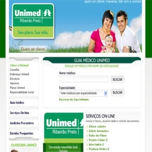 www.unimed.com.br-site-unimed