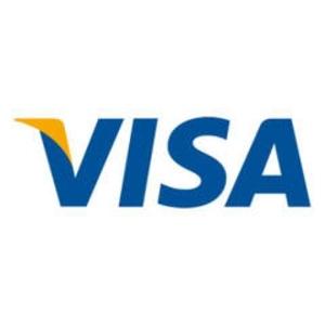 www.visa.com.brgobrasil Promoções da Visa