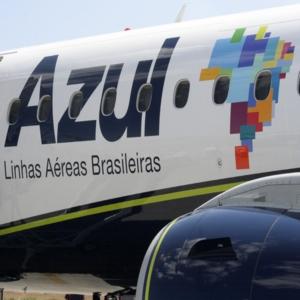 www.voeazul.com.br - Azul Linhas Aéreas