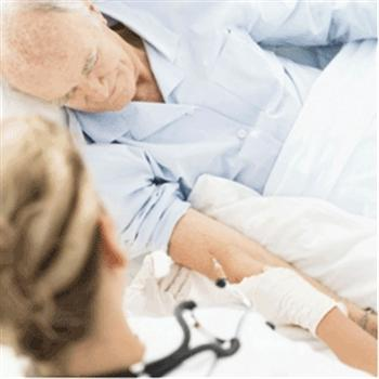Materia de curso tecnico de enfermagem