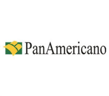 Emprestimos-Banco-Panamericano.jpg