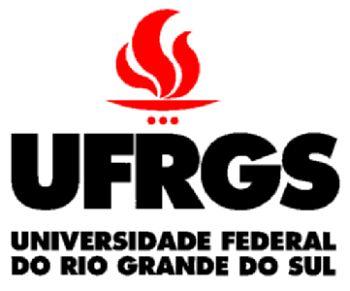 Vestibular UFRGS 2011: Datas, Inscrições, Livros, Provas ... - photo#14