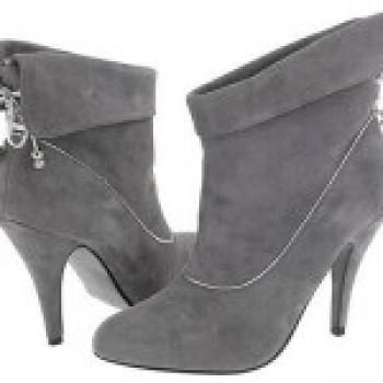 botas femininas 2011 tendências dos calçados femininos 1 Botas Femininas 2011: Tendências dos Calçados Femininos