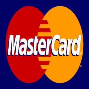 Comparing Offers from Mastercard