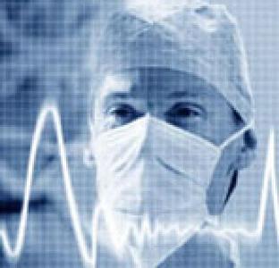 Melhor curso de medicina do mundo