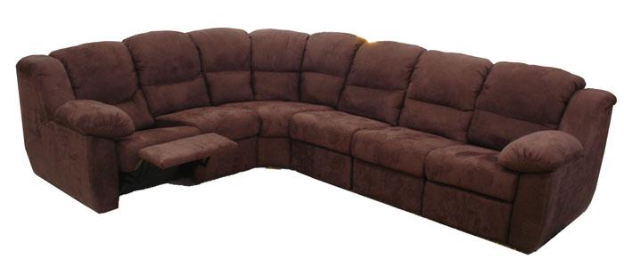 Fotos de sof cama for Imagenes de sofa cama