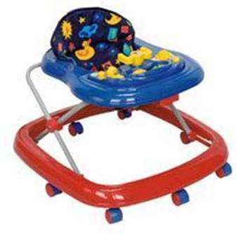 Andador para beb usado onde comprar mundodastribos - Comprar cambiador bebe ...