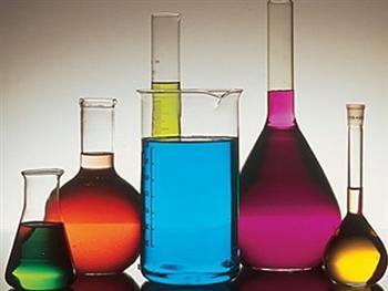 O curso técnico em Bioquímica auxilia diversas pessoas que estão a procura de uma oportunidade no mercado de trabalho.