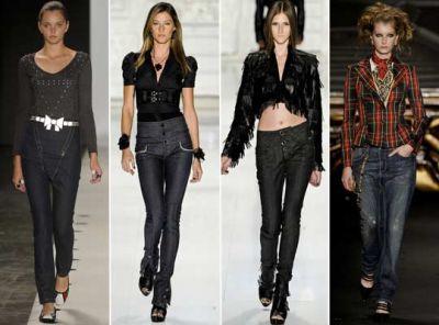 bfe86de51 Fotos De Calças Jeans Colcci Feminina
