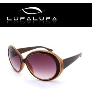 b9acaeec3 Franquia de Óculos de Sol - Lupa Lupa