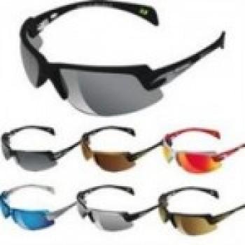 1e0f32700 Mormaii Óculos de Sol - Fotos, Onde Comprar - MundodasTribos – Todas as  tribos em