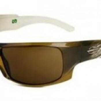 633d181441b13 Onde Comprar Oculos De Sol Em Miami   Louisiana Bucket Brigade