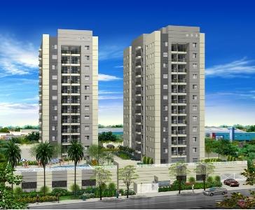apartamentos-na-planta-em-sp.jpg