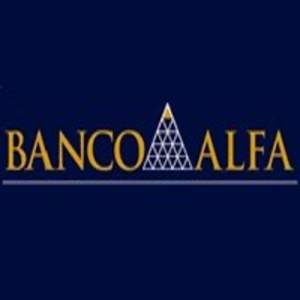 emprestimos-banco-alfa.jpg