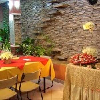 Fotos De Decora O De Restaurantes