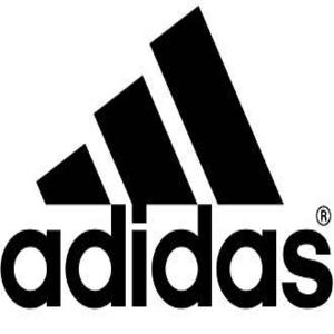 58945f8648a Lojas Adidas Outlet – Endereços
