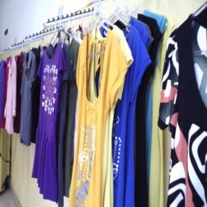 c78127f95 Se você está buscando por roupas femininas ...