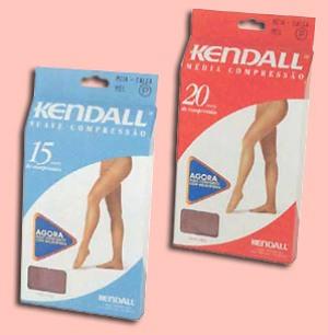 fa4cb79cb yH5BAEAAAAALAAAAAABAAEAAAIBRAA7. As meias Kendall ...