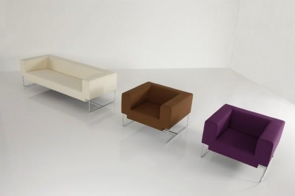 Fotos de sof s modernos mundodastribos todas as tribos for Fotos de sofas modernos