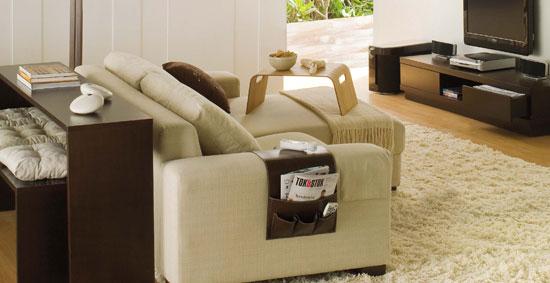 Imagens De Tapetes Para Sala De Tv ~ há inúmeros modelos de tapete sala de estar onde com