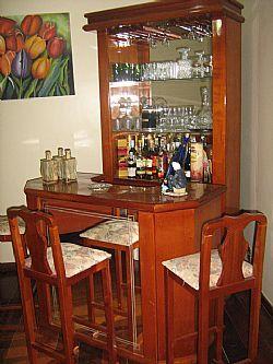 #474631 Barzinho para Sala de Estar Modelos Onde Comprar 250x333 píxeis em Bar Moderno Na Sala De Estar