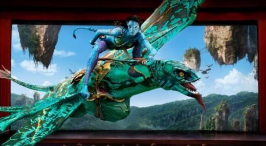 Lançamentos de Filmes 3D em SP 2010-2011 62452187b7