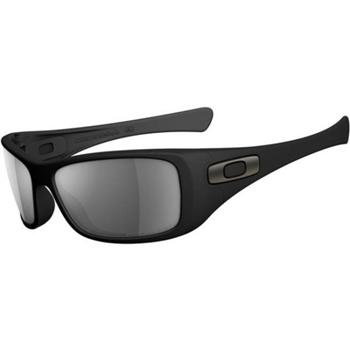 c9cc1e3799d9b yH5BAEAAAAALAAAAAABAAEAAAIBRAA7. Para todos os consumidores que procuram  óculos ...