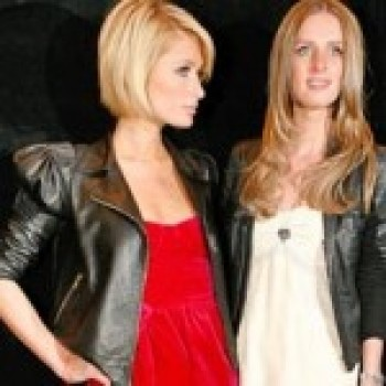 casaco de couro feminino fotos modelos 3 Casaco De Couro Feminino   Fotos, Modelos