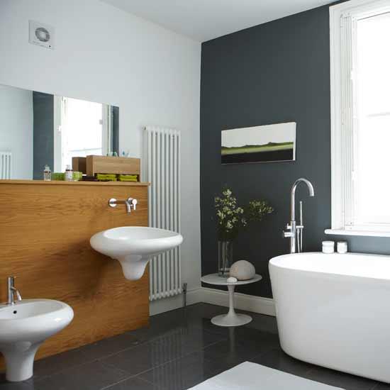 Metais sanit rios para banheiros modernos for Sanitarios modernos