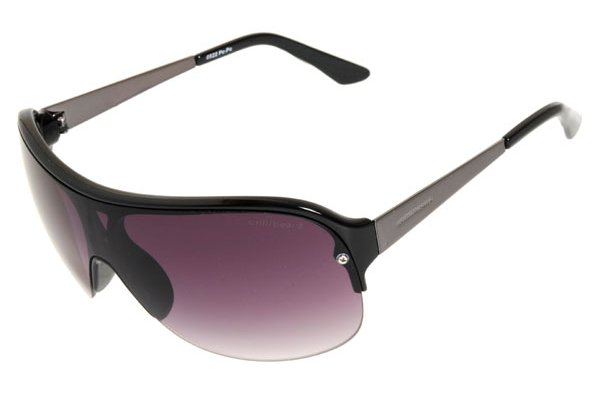 cffa5f8d00 óculos De Sol Infantil Chilli Beans Preço