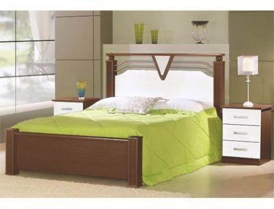 camas de casal baratas pre os onde comprar