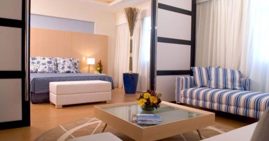 Apartamentos Pequenos para Alugar em Curitiba  MundodasTribos – Todas as tri